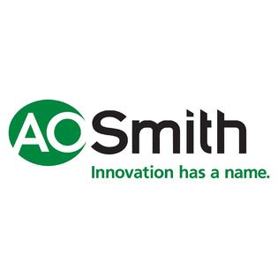 A.O. Smith AO Smith Product 9004494205 at Sears.com
