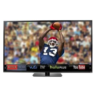 Vizio 70 VIZIO Razor LED 1080p 120Hz Smart HDTV at Sears.com