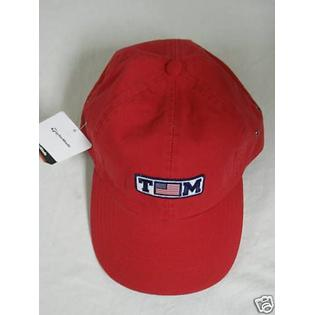 Taylor Made Old School Golf Hat (Red) US Flag Unstructured Cap NEW at Sears.com