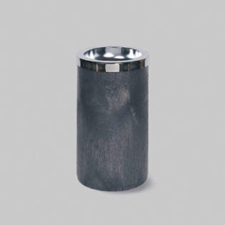 Rubbermaid Smoking Urn at Sears.com