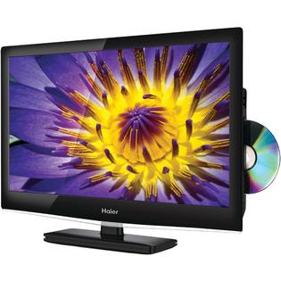 "Haier 24"" 1080P 60 Hz Led Hdtv And Dvd Combination at Sears.com"