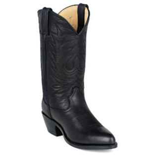"DURANGO RD4100 11"" Boots Cowboy Shoes Black Womens SZ at Sears.com"