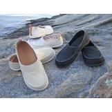 Spenco Siesta Women's Orthotic Shoes at Sears.com