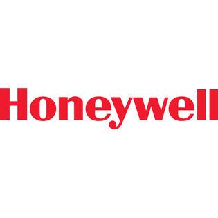 Honeywell - L5000PK - L5000, (3)5816wmwh, Pres, 5834-4