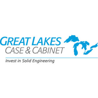 Great Lakes Case and Cabinet - GL4500V - Ice Qube Ac Unit 120v, 4500 Btu, 9.5 Amps at Sears.com