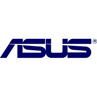 Asus - 61-MIBBJ4-01 - Asus Essentio Cg1330 Amd Desktop Motherboard Am3