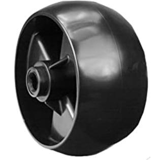 Replacement Deck Wheel for part 734-04155 used on MTD, Cub