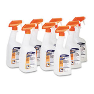 MotivationUSA * Fabric Refresher & Odor Eliminator, Fresh Clean, 32 oz Trigger Sprayer at Sears.com