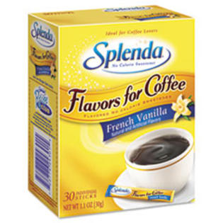 MotivationUSA * Flavor Blends for Coffee, French Vanilla, Stick Packets, 30/Pack at Sears.com