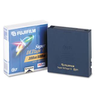 """MotivationUSA * 1/2"""" Super DLT Cartridge, 2066ft, 300GB Native/600GB Compressed Cap at Sears.com"""