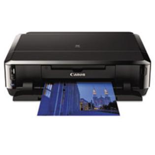 MotivationUSA * PIXMA iP7220 Wireless Inkjet Photo Printer at Sears.com
