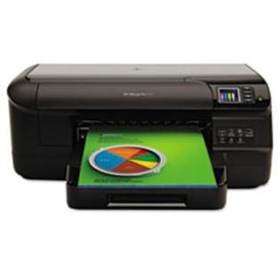 MotivationUSA * Officejet Pro 8100 Wireless Inkjet ePrinter at Sears.com