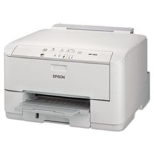 MotivationUSA * WorkForce Pro WP-4023 Wireless Color Inkjet Printer at Sears.com