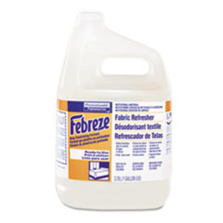 COU ** Fabric Refresher & Odor Eliminator, Fresh Clean, Gallon at Sears.com