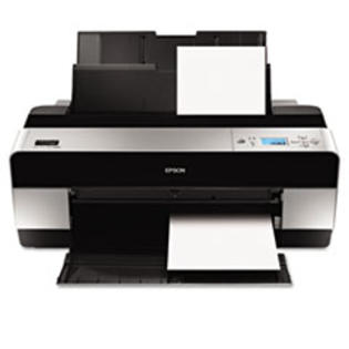 COU ** Stylus Pro 3880 Wide-Format Printer at Sears.com