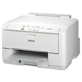 COU ** WorkForce Pro WP-4010 Color Inkjet Printer at Sears.com