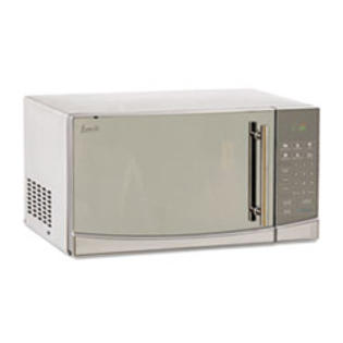 COU ** 1.1 Cu. Ft. Capacity Stainless Steel Touch Microwave Oven, 1,000 Watts at Sears.com