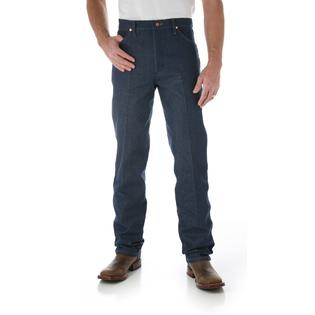 Wrangler Mens Cowboy Cut Original Fit Jean 32 Inseam at Sears.com