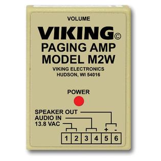 Viking Electronics - Viking Loud Call Announce and Ringing - TD at Sears.com