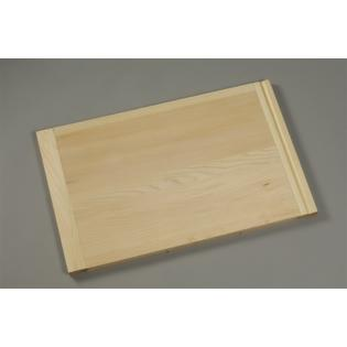 Vance 14X22 Wood Cutting Board at Sears.com