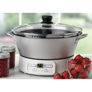 Jarden Ball Freshtech Automatic Jam And Jelly Maker By Jarden Home Brands at Sears.com
