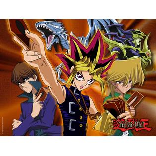 YuGiOh Legendary collection 2 LCGX-EN026Elemental HERO Captain Gold X 3 ( Common) Mint Unplayed Cards at Sears.com