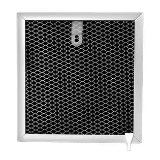 Solair Charcoal Lint Screen Filter for Alpine Con Air Eagle 2500 at Sears.com