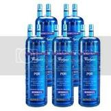 Whirlpool Premium Whirlpool Refrigerator Water Filter W10295370, 5 Pack at Sears.com