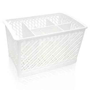 Maytag Dishwasher Replacement Silverware Basket 99001576 at Sears.com