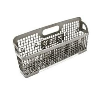 Universal Dishwasher Parts Universal Dishwasher Replacement Silverware Basket 8562043 at Sears.com
