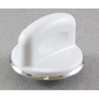 Universal Washing Machine Parts Universal Washer Control Knob Replacement Washing Machine Knob Assembly WH01X10310 at Sears.com