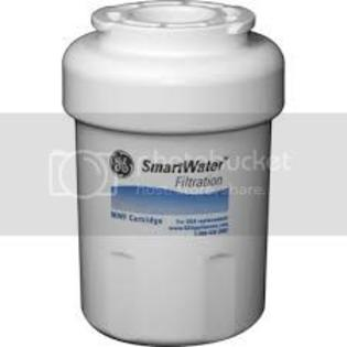 GE SmartWater MWF Refrigerator Water Filter at Sears.com