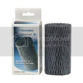 Electrolux Refrigerator Air Filter EAF1CB at Sears.com