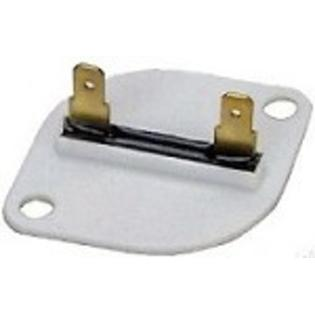 Roper Clothes Dryer Replacement Roper Dryer Thermal Fuse 3390719 at Sears.com