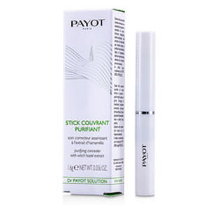 Payot Payot Dr Payot Solution Stick Couvrant Purifiant --1.6g/0.056oz - 235507 at Sears.com