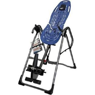 Teeter Hang Ups EP-960 Inversion Table w/ Traction Handles at Sears.com
