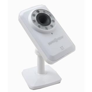 Wansview Newest model! NCS601w Cloud Network Wireless home security camera, ip camera, Plug & Play Webcam Night View