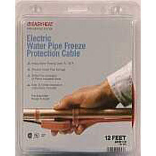 Easy Heat AHB-112 Water Pipe Heating Cable 12', 120 Volt at Sears.com