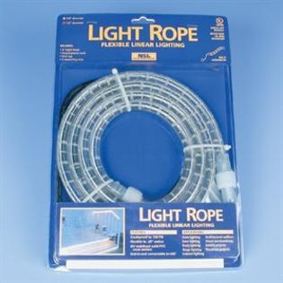 National Specialty Lighting National Specialty RLR13-18-32 Rope Cove Light