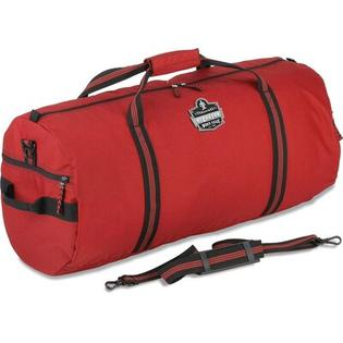 ERGODYNE Arsenal 5020L Duffel Bag - Color: Red, Size: Small at Sears.com