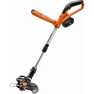 "Worx GT 10"" 24V Cordless Grass Trimmer / Edger at Sears.com"