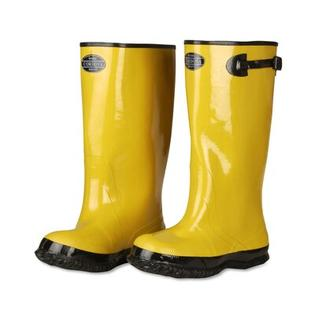 "Cordova 17"" Over The Boot Rubber Slush Boot (Size 13) at Sears.com"