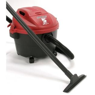 Shop-Vac&#174 5 Gallon 2 HP Wet/Dry Vacuum  584-05 at Sears.com