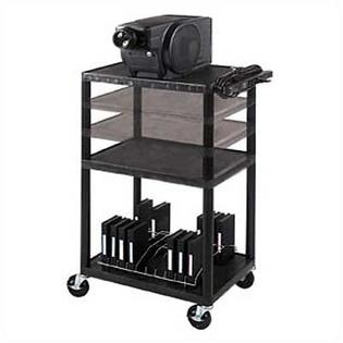 Luxor Multi-Height, Low Price Table with Electric at Sears.com