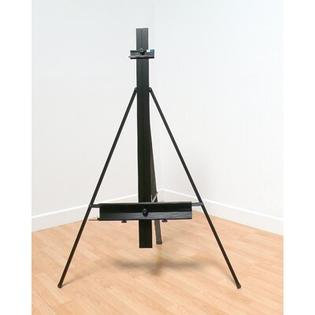 Studio Designs Premier Easel in Black (20 Pieces) at Sears.com