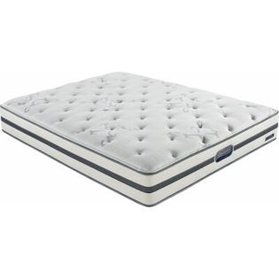 Simmons BeautyRest Recharge Flatbrook Luxury Firm Mattress - Size: Queen at Sears.com