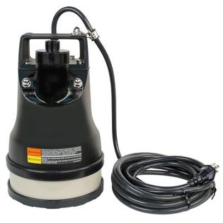 Subaru 25 GPM Submersible Pump at Sears.com