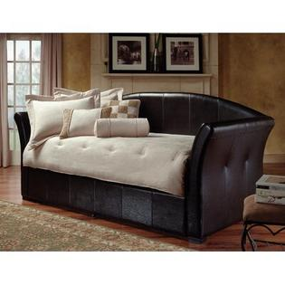 Hillsdale Brookland Daybed with Trundle (8 Pieces) - Size: Twin at Sears.com