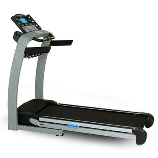 Lime Pro Equipment D7.3 Treadmill at Sears.com