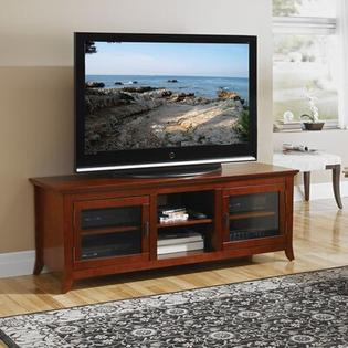 "Wildon Home Mali 62"" TV Stand at Sears.com"
